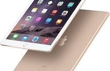 Vind Apples spritnye iPad Air 2