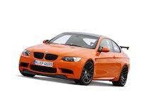 Hvilken bil skal på ryggen af Bil Magasinet i 2011?