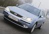 Biltest af Ford Mondeo 2,2 TDCi Sport st. car