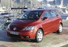 Biltest af VW Golf Plus 1,6 FSI
