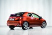 Honda Civic 1,8 GT