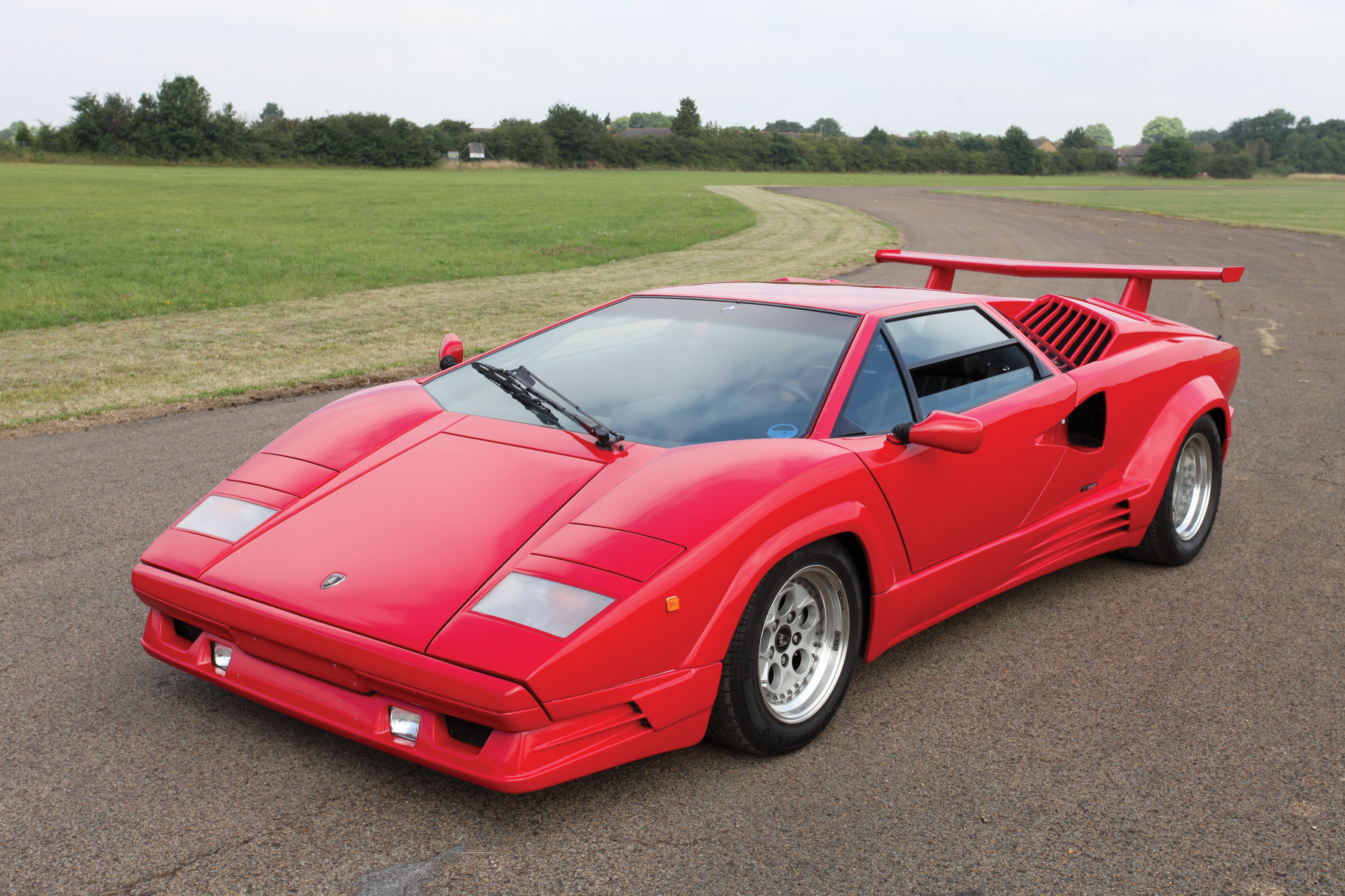 1988 lamborghini countach vacuum pump how to connect used lamborghini countach cars for sale. Black Bedroom Furniture Sets. Home Design Ideas