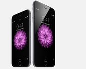 Vind den nye iPhone 6
