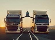 Van-Damme video er 525 mio. kr. værd