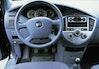 Biltest af Kia Carens 2,0 CRDI