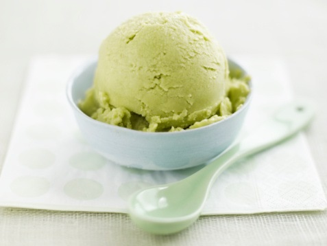 mat ned i vekt Dr grønne frø