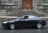 Biltest af Audi A6 2,4 Multitronic Aut.
