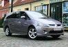 Biltest af Mitsubishi Grandis 2,4 Invite aut.