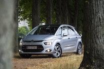 Citroën skubber igen til designet