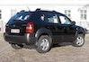 Biltest af Hyundai Tucson 2,0 GL 2WD