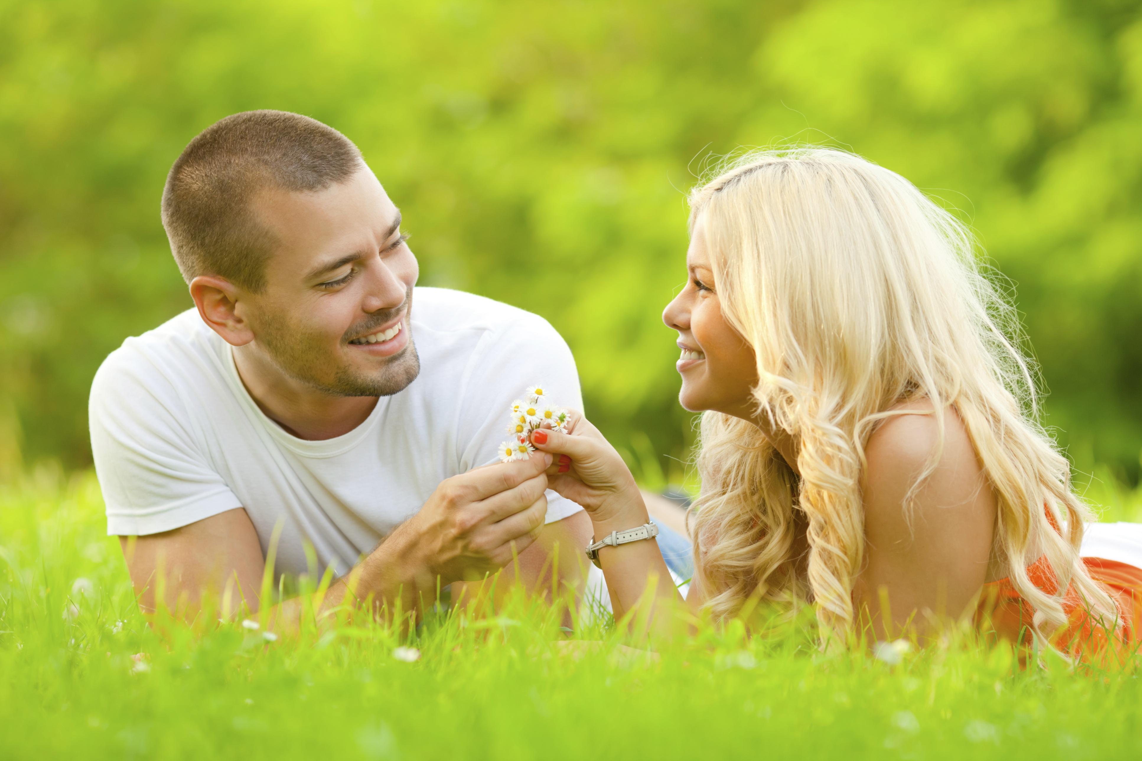 Dating kultur danmark