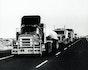 Mack RS-712 LSTFilm: Convoy (1978)