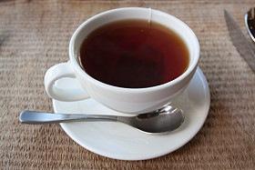 mat for å gå ned i vekt Grønn kaffe før og etter