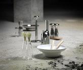 Vinderen af Formland Design Award efterår 2011