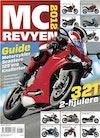 MC-Revyen 2012