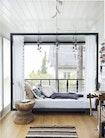 Et hjem fullt av ideer