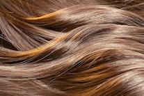 Hvad siger dit hår om dig?