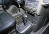 Biltest af Nissan X-trail 2,5 Elegance aut.