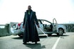 Cadillac CTSFilm: Matrix Reloaded (2003)