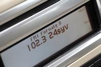 Bilbilleder i radioen