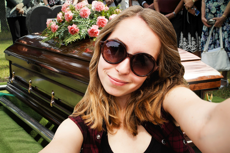 norske datingsider gratis talgkjertler på penis