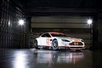Le Mans-kører: Bilen skal danse på grænsen