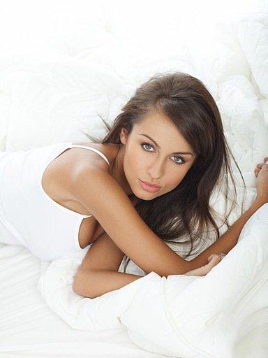 sex på fyn scor dating