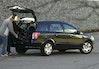 Biltest af Opel Astra 1,6 16v limited wag