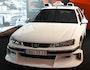 Peugeot 406Film: Taxi 1-3