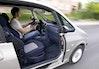 Biltest af Peugeot 1007 Sporty 1,6 aut.