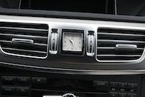 Mercedes-Benz E350 T Bluetec aut.
