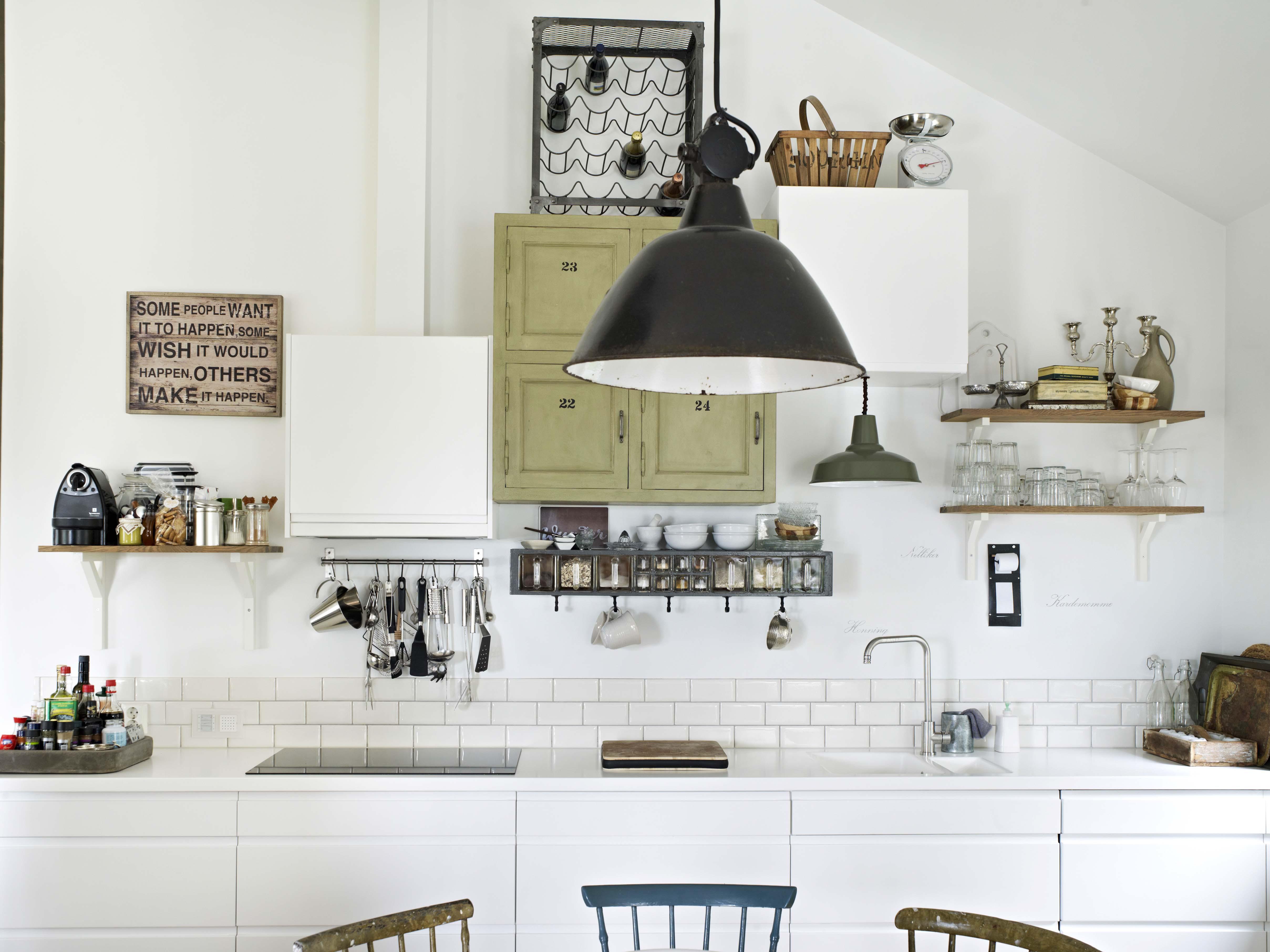 Barnerom Ideer: Toalettpapir holder ideer til ditt hjem publisher ...