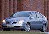 Biltest af Nissan Primera 1,8 Visia