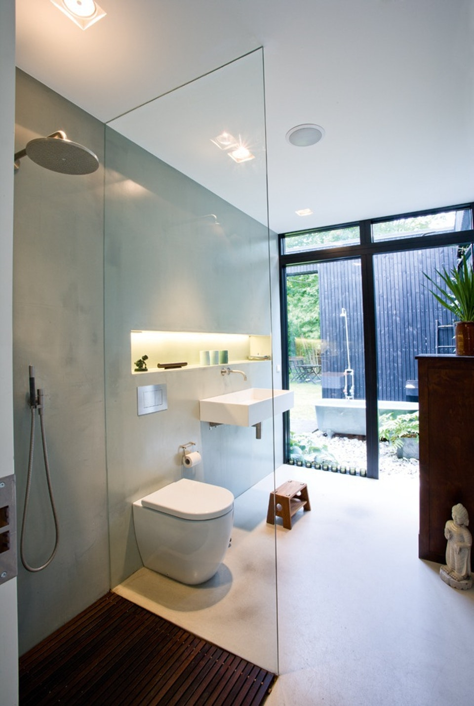 Bathroom, Wall cabinets and Cabinets on Pinterest