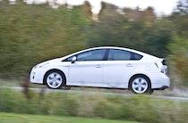 Mere økologisk og meget bedre bil