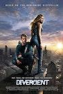 Vind bif-billetter til Divergent