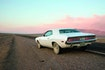 Dodge ChallengerFilm: Vanishing Point (1971)