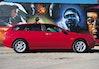 Biltest af Alfa 156 2,0 JTS Sportswagon