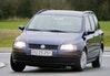 Biltest af Fiat Stilo 1,9 JTD Dynamic Multiwagon