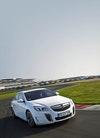 Opel Insignia OPC aut. Unlimited