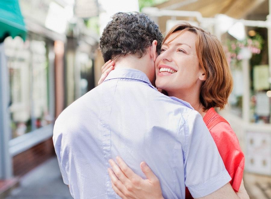 Dating for unge Hedensted