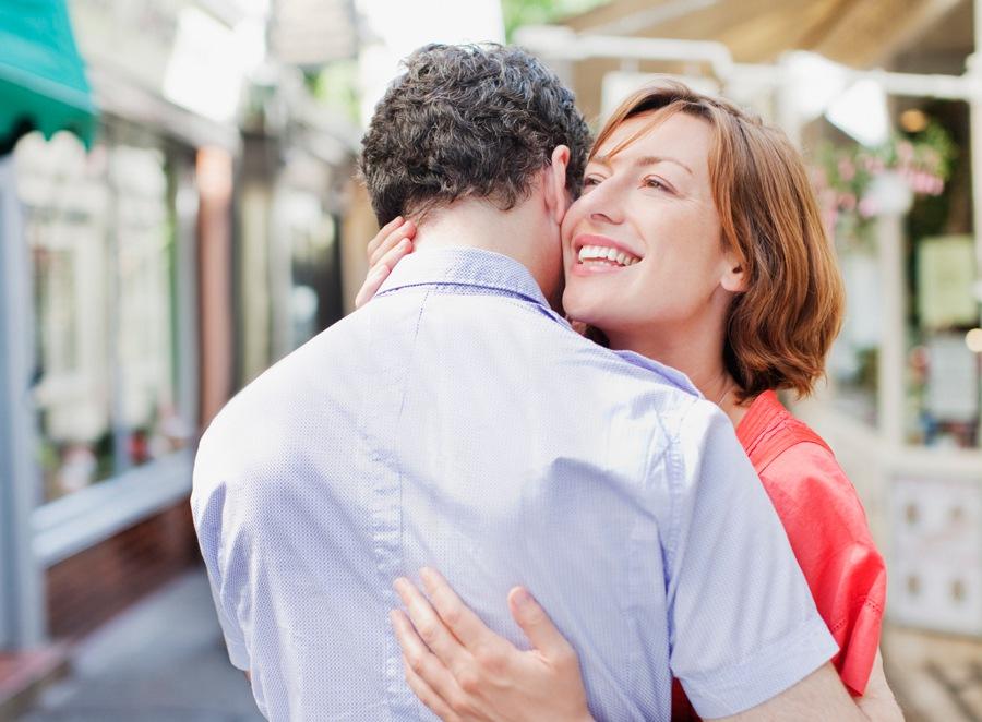 datingregler kvinner Hvidovre