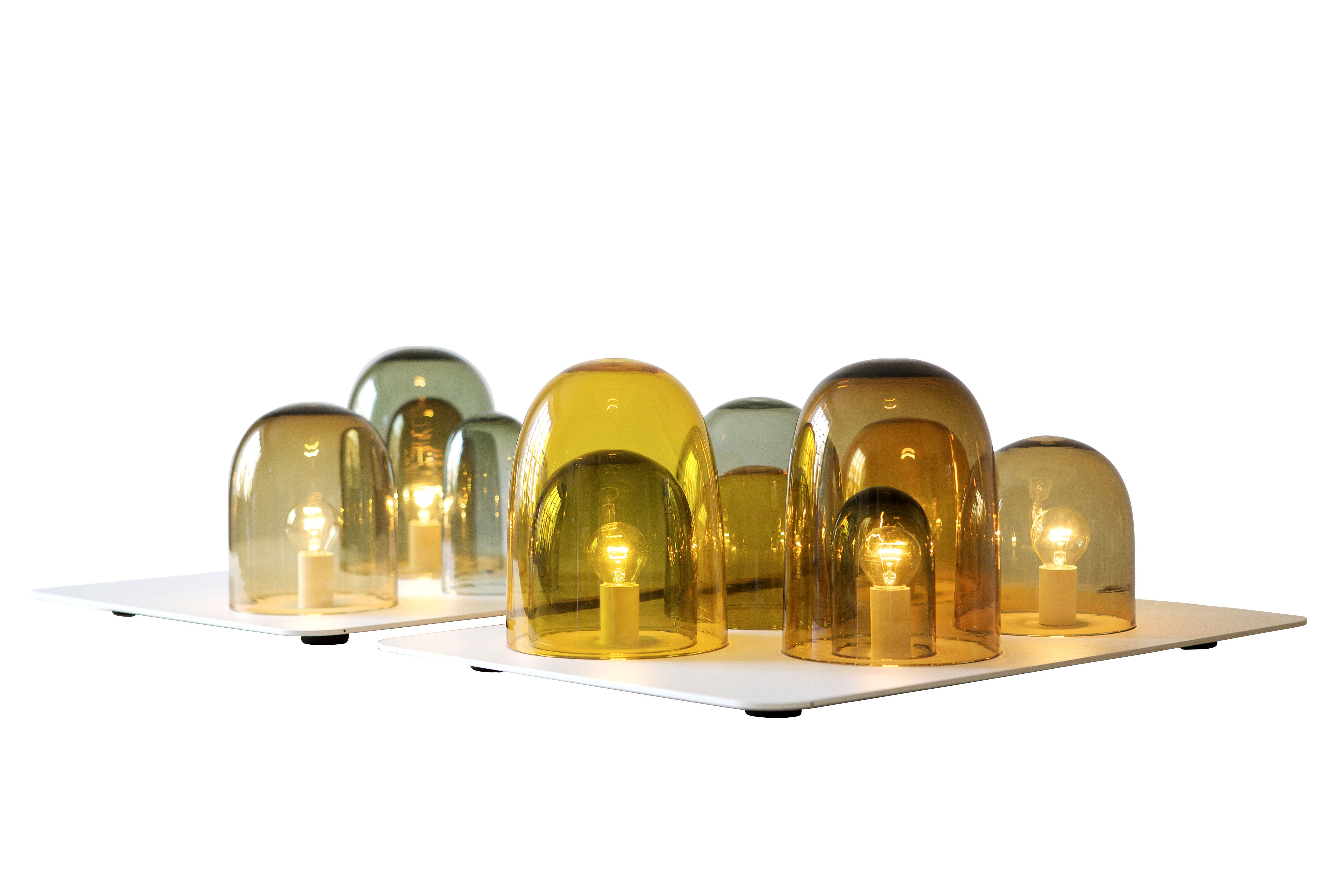 Lampe base: maxi cosi base familyfix. vipp gulvlampe svart. .