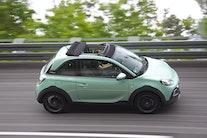 Nu skal din bil have dæktrykskontrol