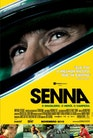 Film trailer: Senna