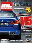 Bil Magasinet nr. 239: BMW M5