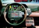 Lancia Orca 1982