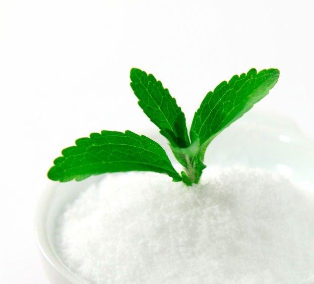 sukker gratis hva smaker sæd