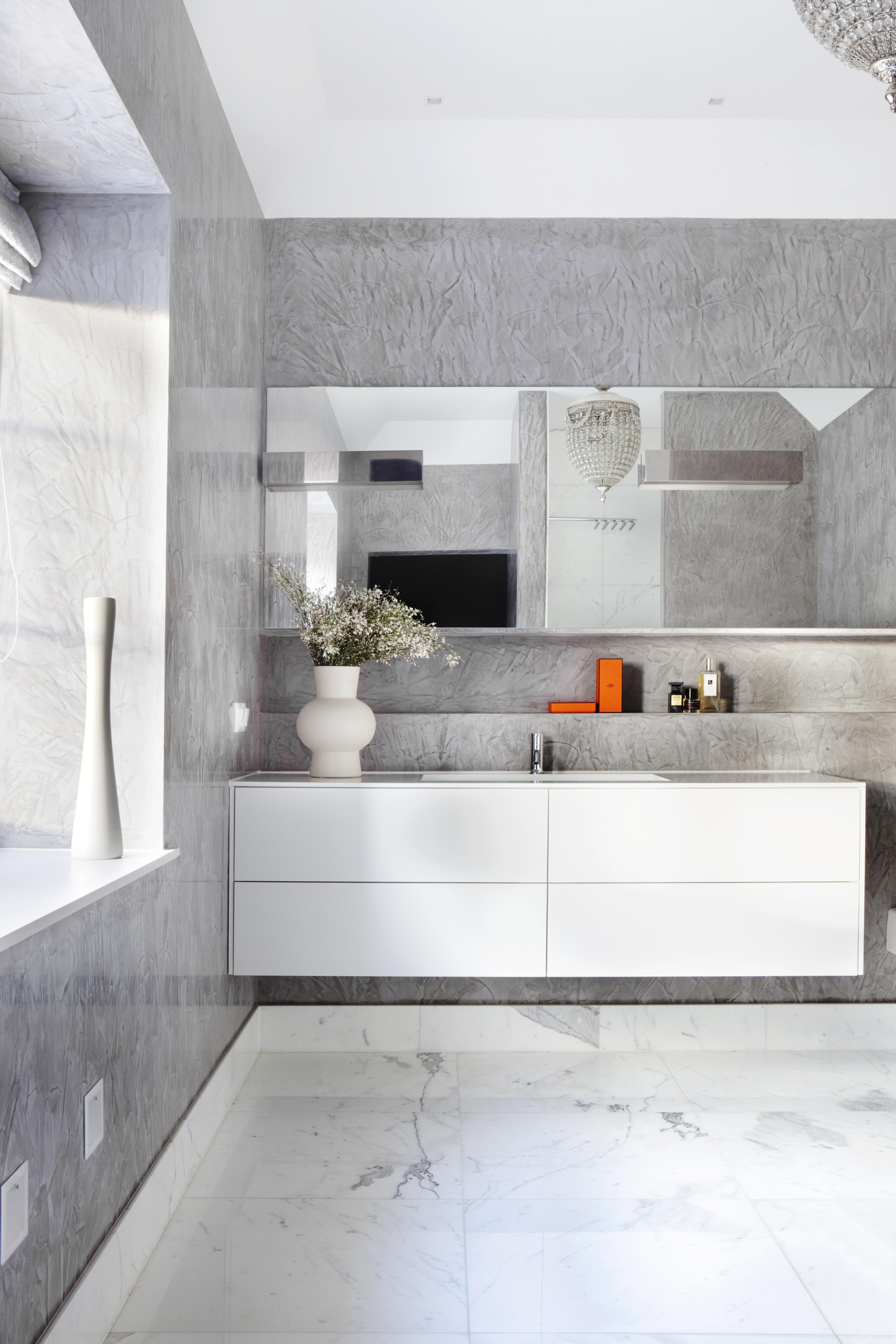 25 frekke nyheter til badet bo. Black Bedroom Furniture Sets. Home Design Ideas