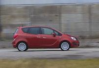Har du været hos din Opel-forhandler fornylig?